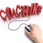 computer-coaching-service